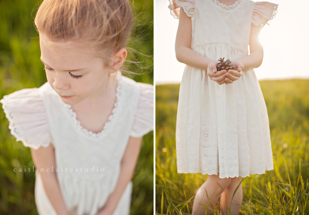 CAITLIN-CLAIRE-STUDIO-WISCONSIN-CHILD-PHOTOGRAPHER-2, Wisconsin Child Photographer