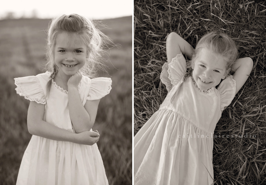 CAITLIN-CLAIRE-STUDIO-WISCONSIN-CHILD-PHOTOGRAPHER-5, Wisconsin Child Photographer