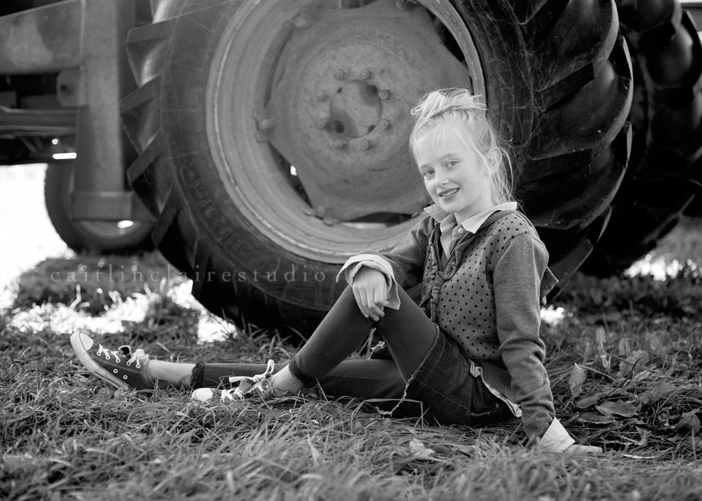 Caitlin-Claire-Studio-Appleton-Family-Photographer-01