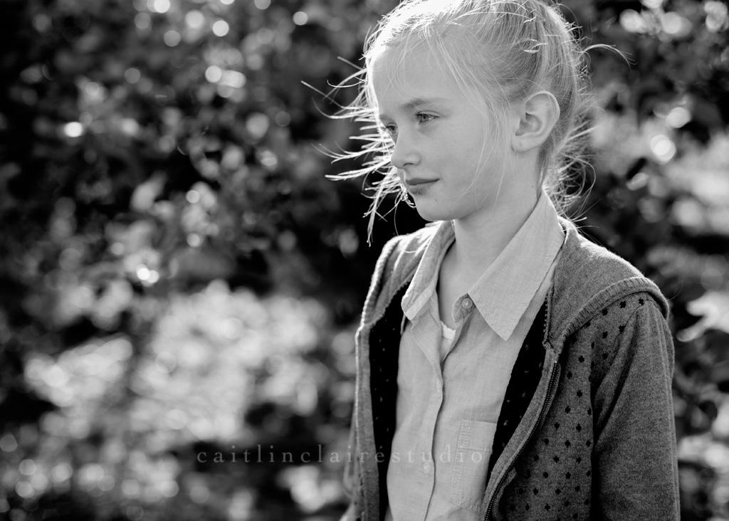 Caitlin-Claire-Studio-Appleton-Family-Photographer-04
