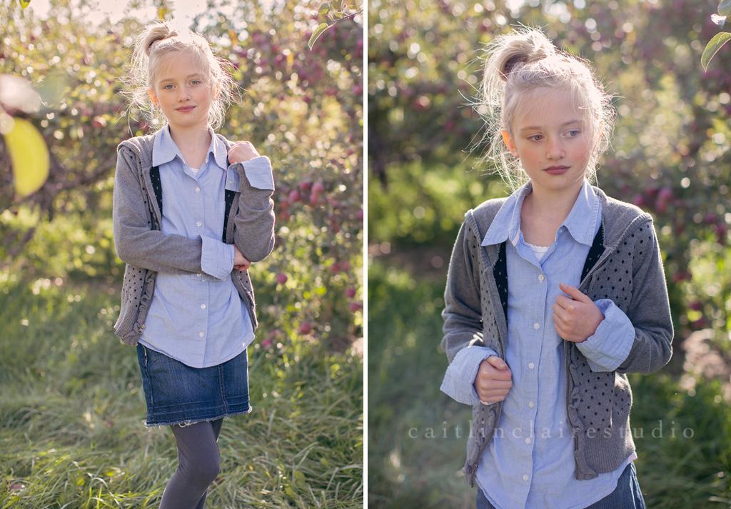 Caitlin-Claire-Studio-Appleton-Family-Photographer-06