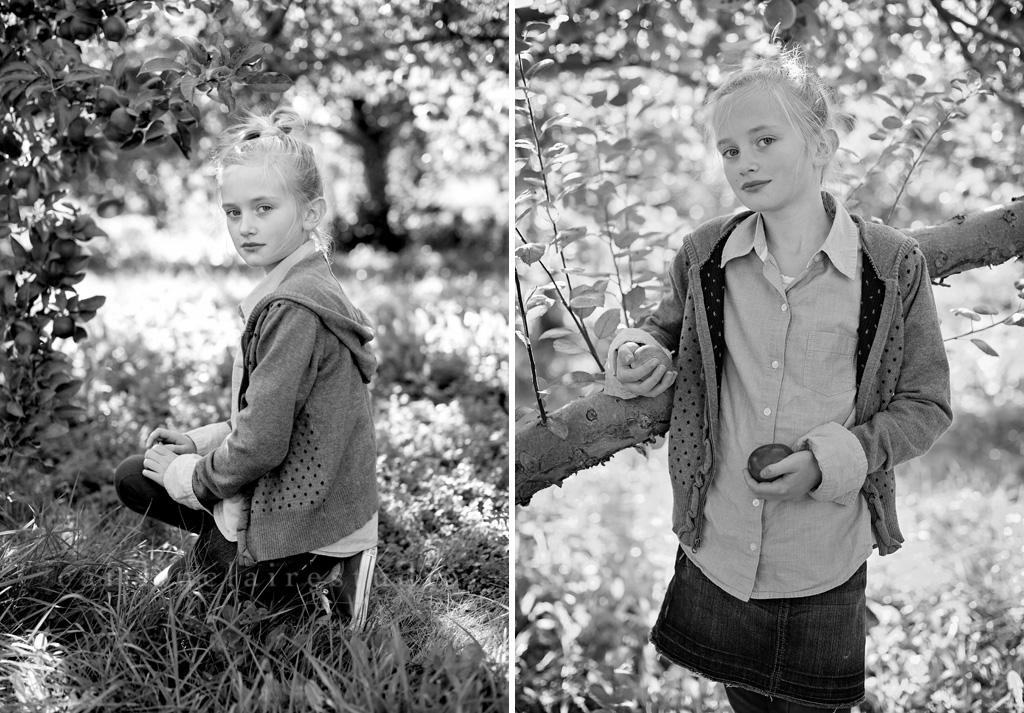 Caitlin-Claire-Studio-Appleton-Family-Photographer-08
