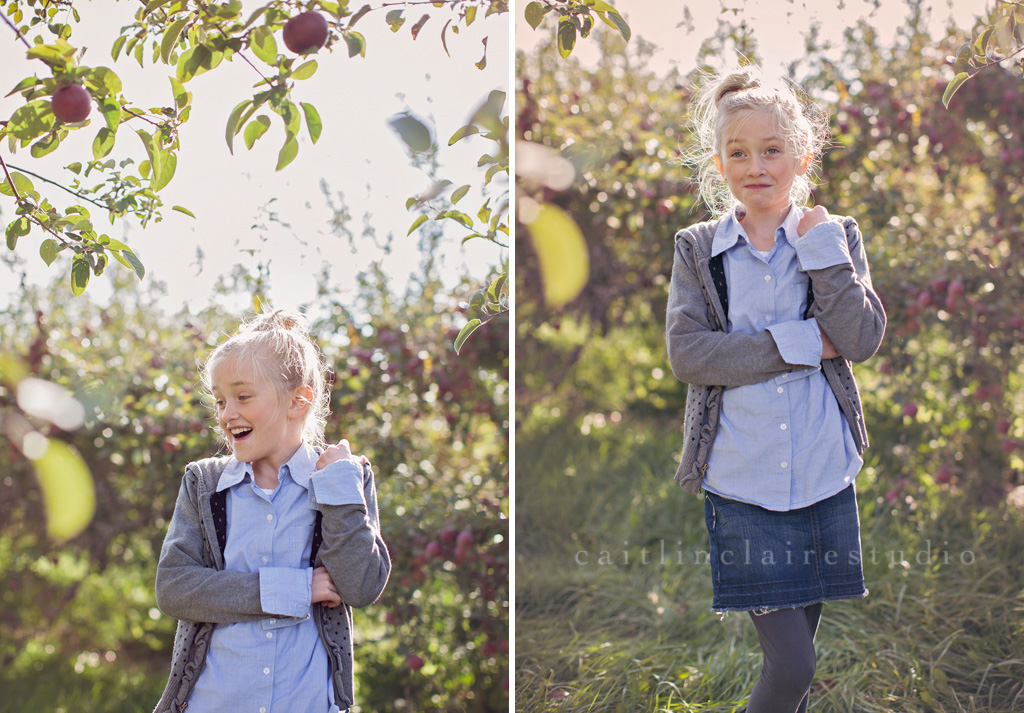 Caitlin-Claire-Studio-Appleton-Family-Photographer-10