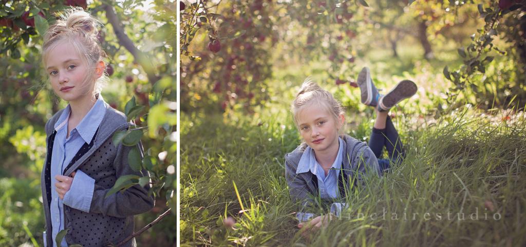Caitlin-Claire-Studio-Appleton-Family-Photographer-17