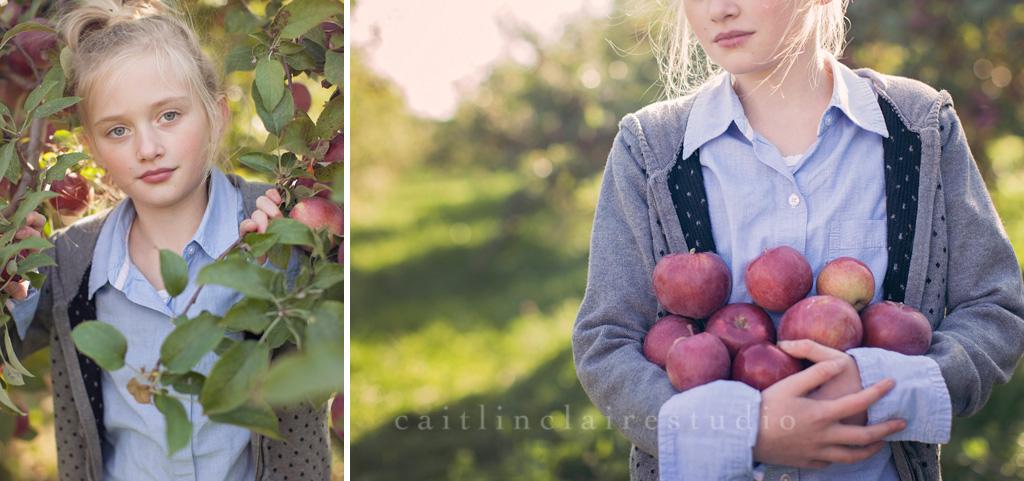 Caitlin-Claire-Studio-Appleton-Family-Photographer-19