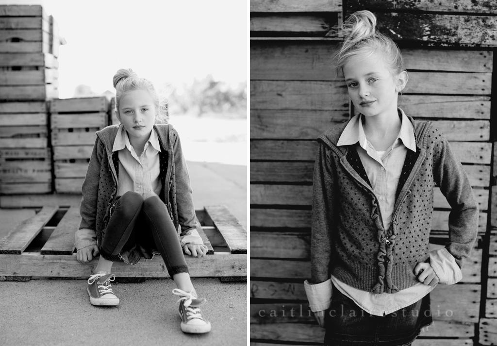Caitlin-Claire-Studio-Appleton-Family-Photographer-20