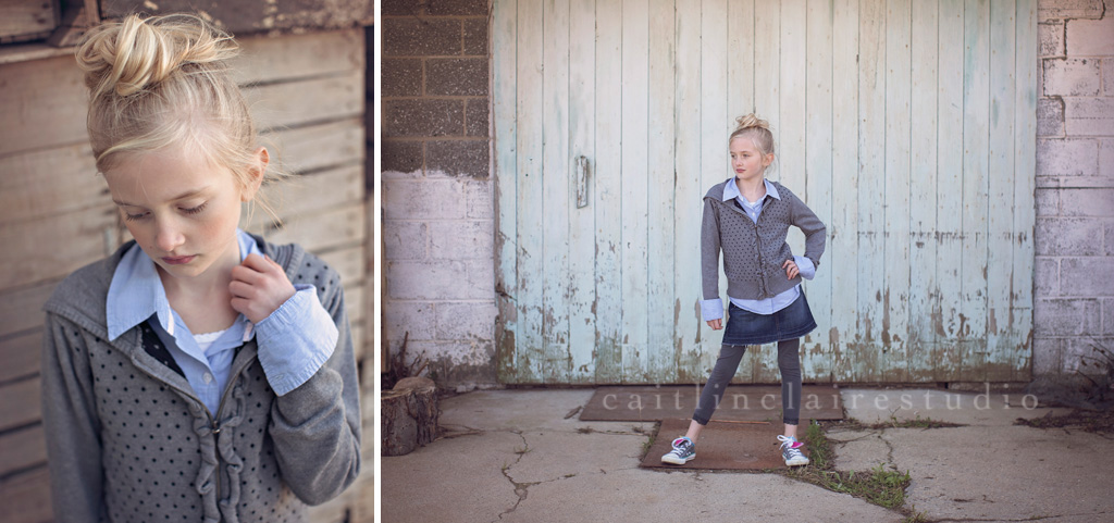 Caitlin-Claire-Studio-Appleton-Family-Photographer-21