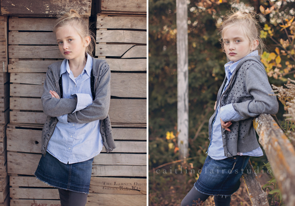 Caitlin-Claire-Studio-Appleton-Family-Photographer-22
