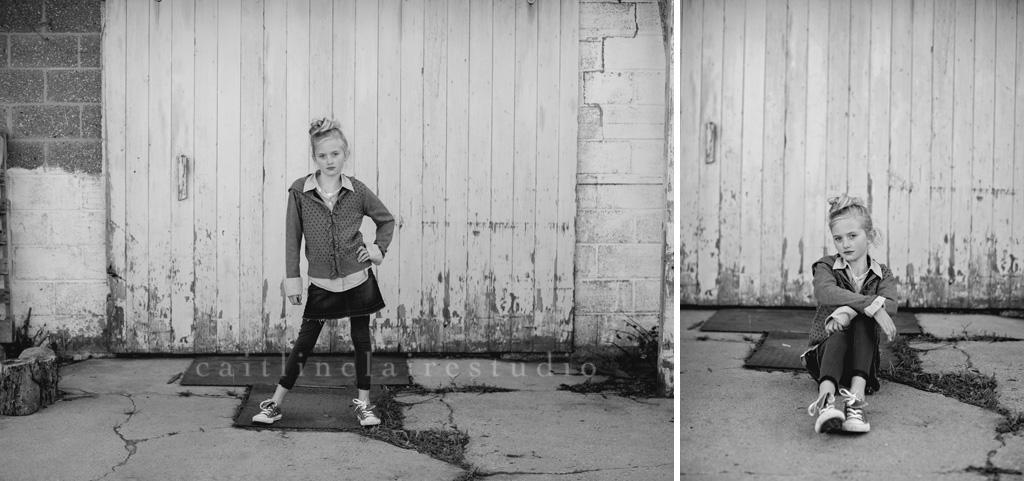Caitlin-Claire-Studio-Appleton-Family-Photographer-23