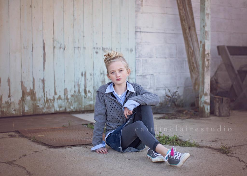 Caitlin-Claire-Studio-Appleton-Family-Photographer-24