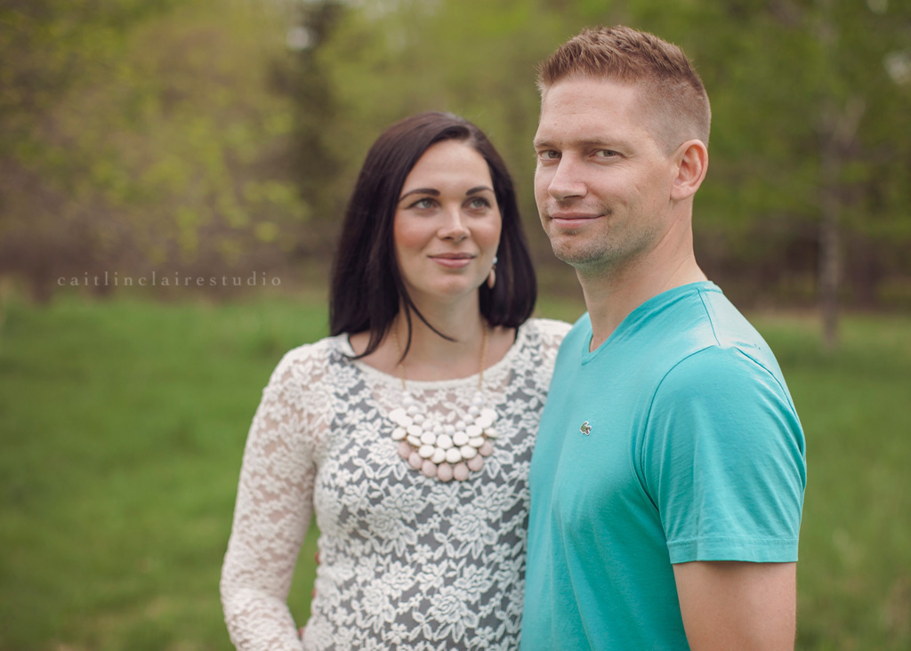 Caitlin-Claire-Studio-Wisconsin-Tennessee-Maternity-Photography-04