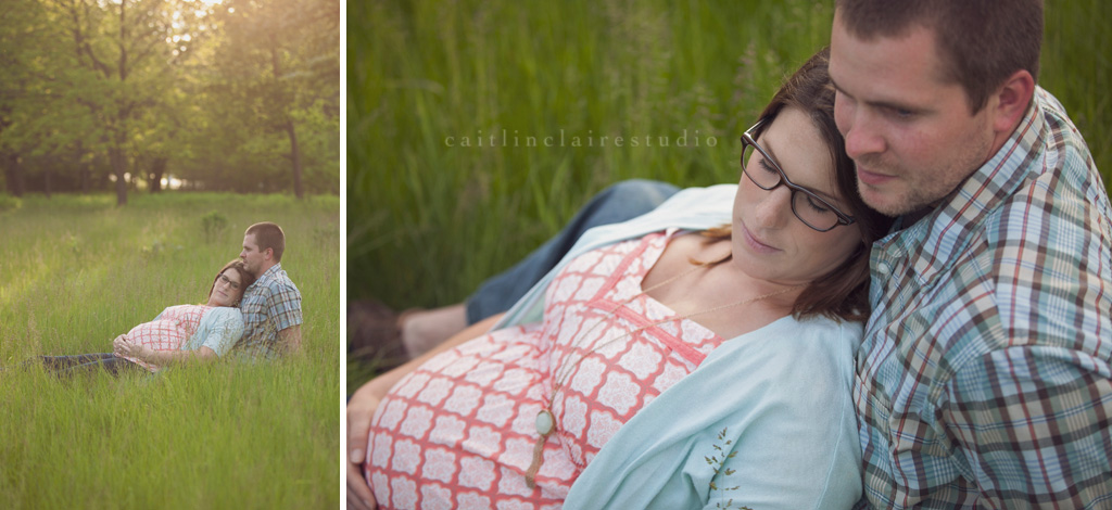 Caitlin-Claire-Studio-Wisconsin-Nashville-Maternity-Photography-02