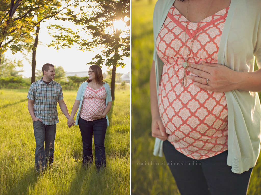 Caitlin-Claire-Studio-Wisconsin-Nashville-Maternity-Photography-07