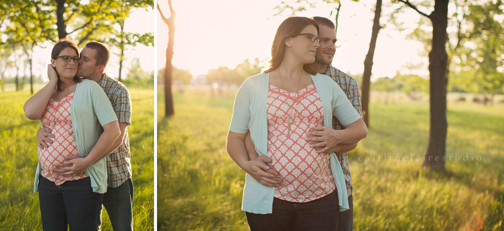 Caitlin-Claire-Studio-Wisconsin-Nashville-Maternity-Photography-09