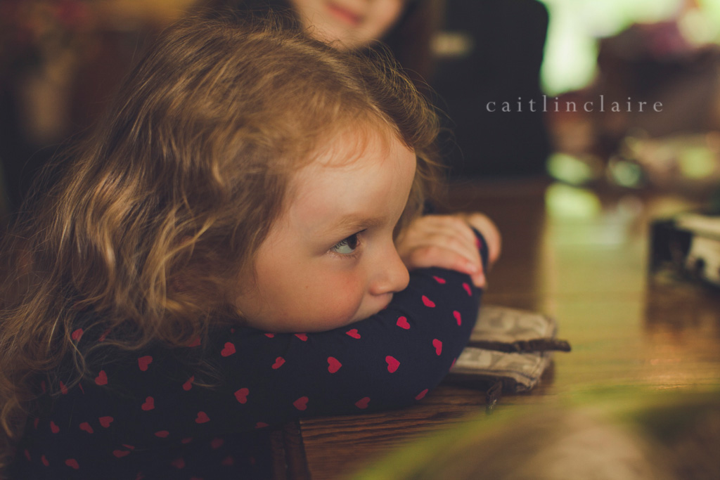 Caitlin_Claire_Studio_Photography_Wisconsin_Family_02