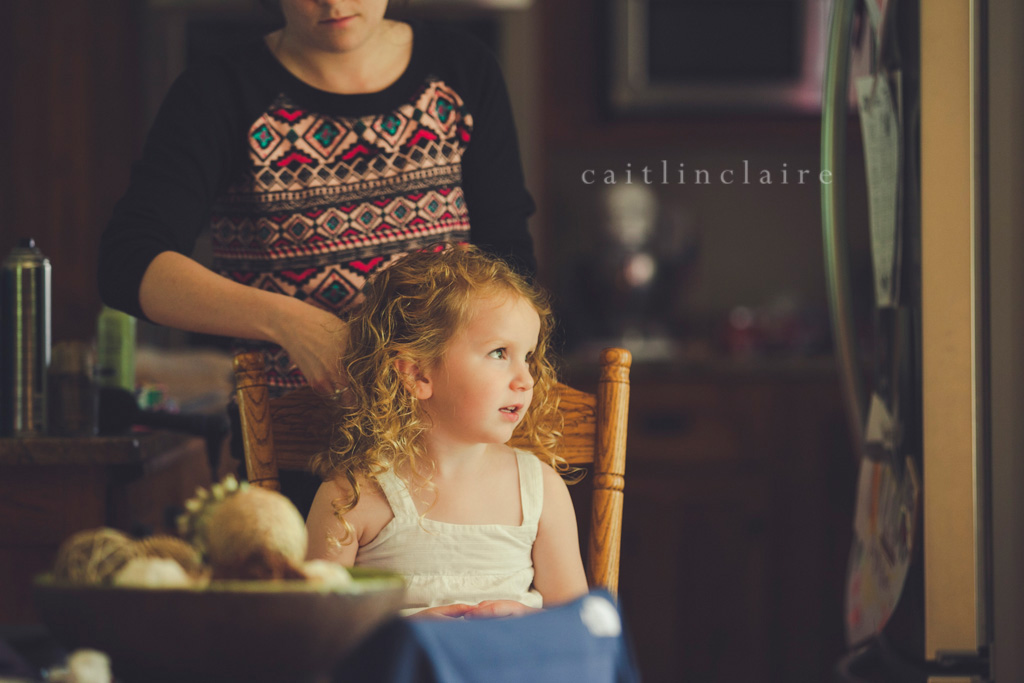 Caitlin_Claire_Studio_Photography_Wisconsin_Family_05