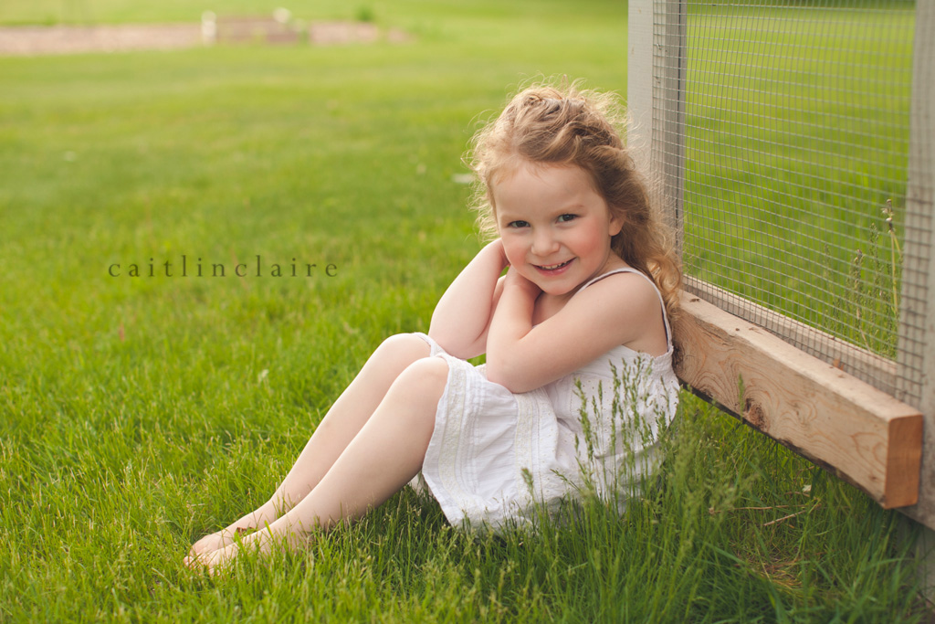 Caitlin_Claire_Studio_Photography_Wisconsin_Family_17