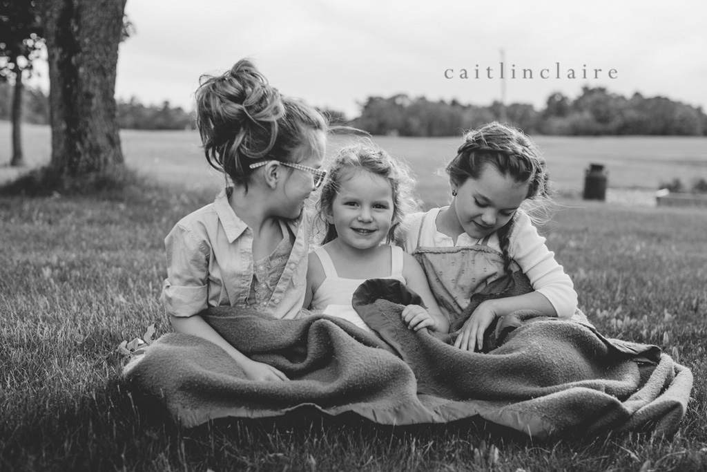 Caitlin_Claire_Studio_Photography_Wisconsin_Family_24