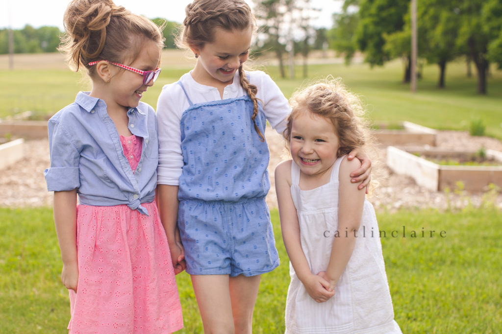 Caitlin_Claire_Studio_Photography_Wisconsin_Family_28
