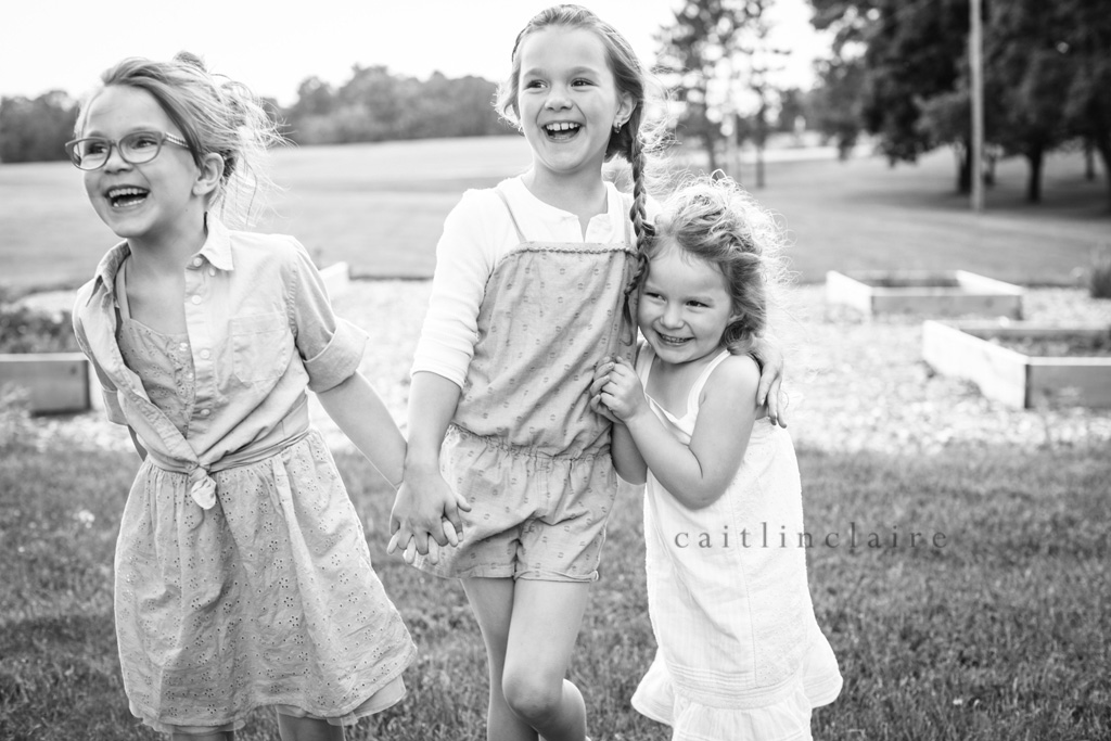 Caitlin_Claire_Studio_Photography_Wisconsin_Family_29