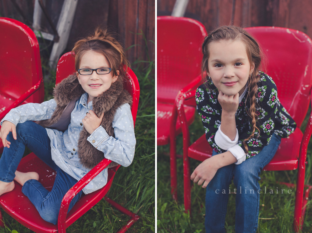 Caitlin_Claire_Studio_Photography_Wisconsin_Family_31