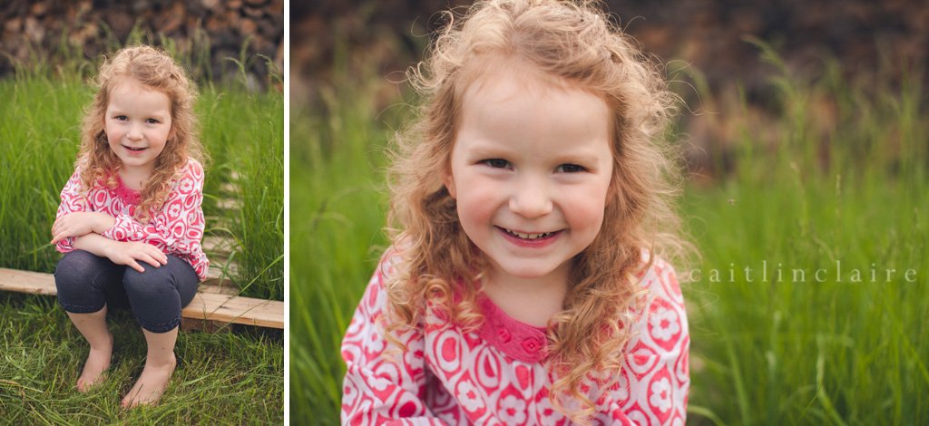 Caitlin_Claire_Studio_Photography_Wisconsin_Family_32