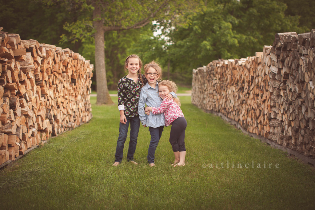 Caitlin_Claire_Studio_Photography_Wisconsin_Family_35