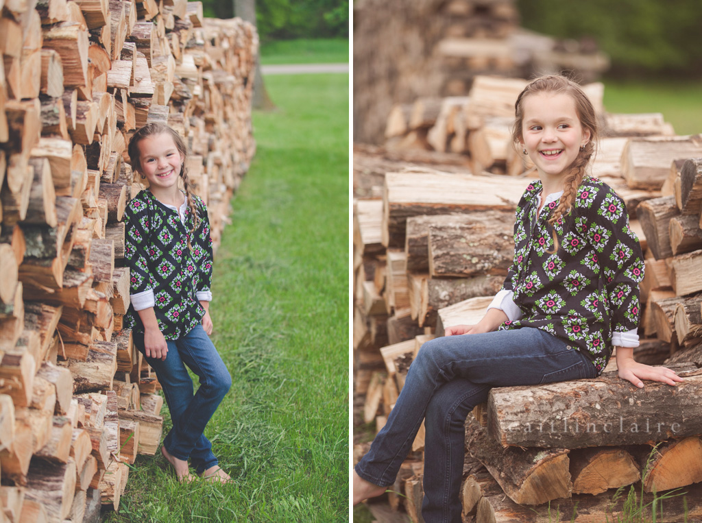 Caitlin_Claire_Studio_Photography_Wisconsin_Family_36