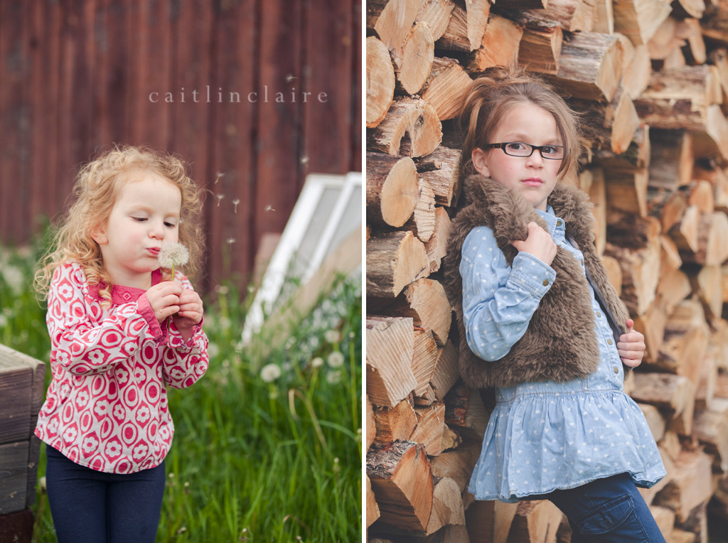 Caitlin_Claire_Studio_Photography_Wisconsin_Family_37