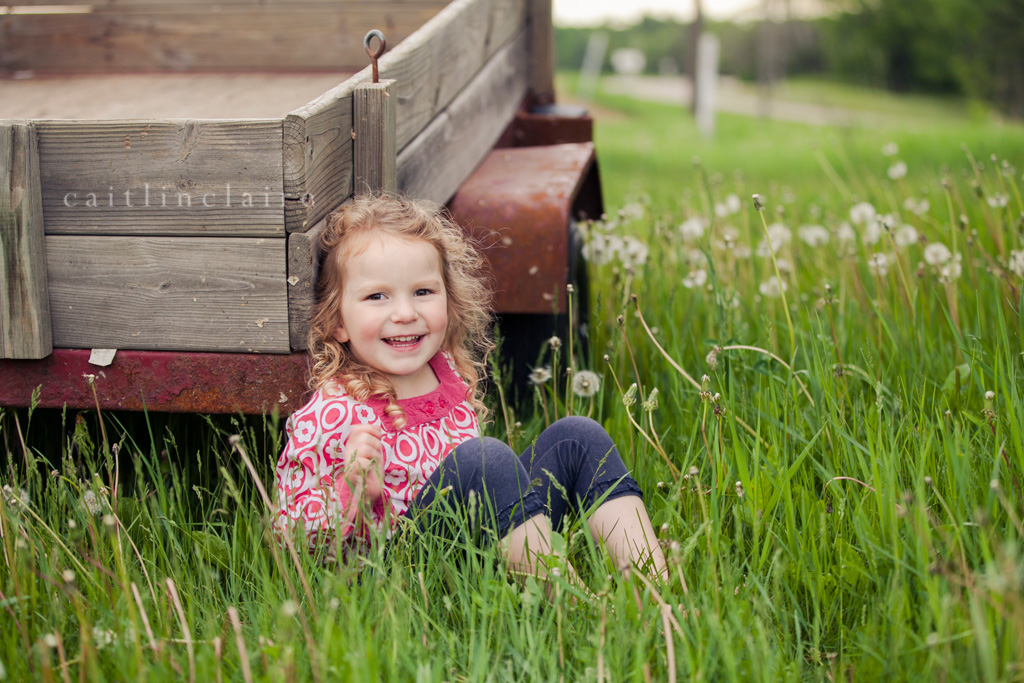Caitlin_Claire_Studio_Photography_Wisconsin_Family_38