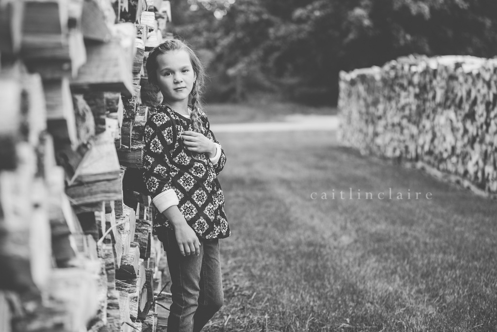 Caitlin_Claire_Studio_Photography_Wisconsin_Family_39