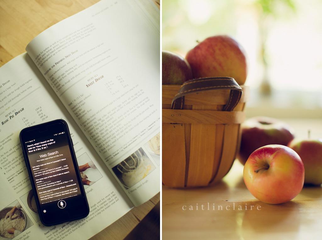 Caitlin_Claire_Photography_Sweet_Dough_Apple_Tart_02