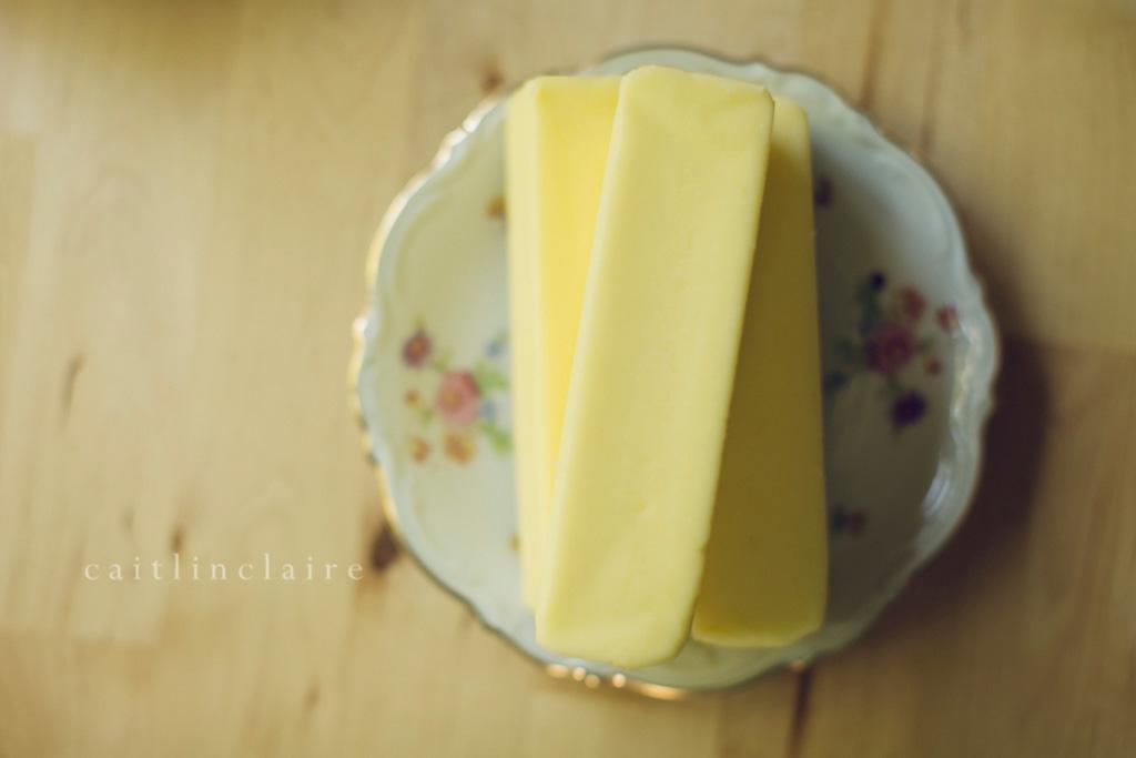 Caitlin_Claire_Photography_Sweet_Dough_Apple_Tart_06