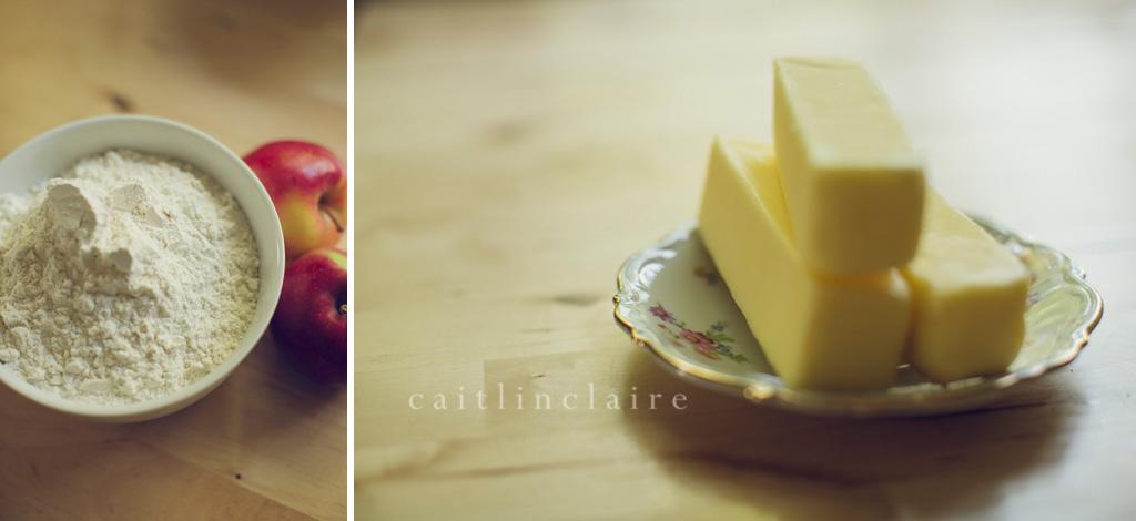 Caitlin_Claire_Photography_Sweet_Dough_Apple_Tart_07