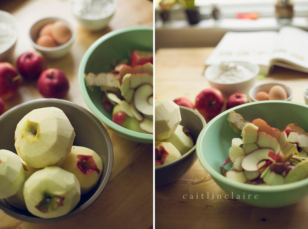 Caitlin_Claire_Photography_Sweet_Dough_Apple_Tart_09