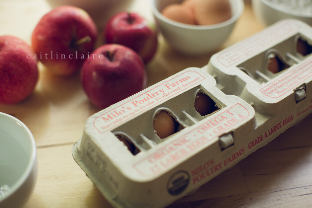 Caitlin_Claire_Photography_Sweet_Dough_Apple_Tart_10