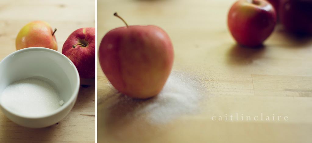 Caitlin_Claire_Photography_Sweet_Dough_Apple_Tart_12