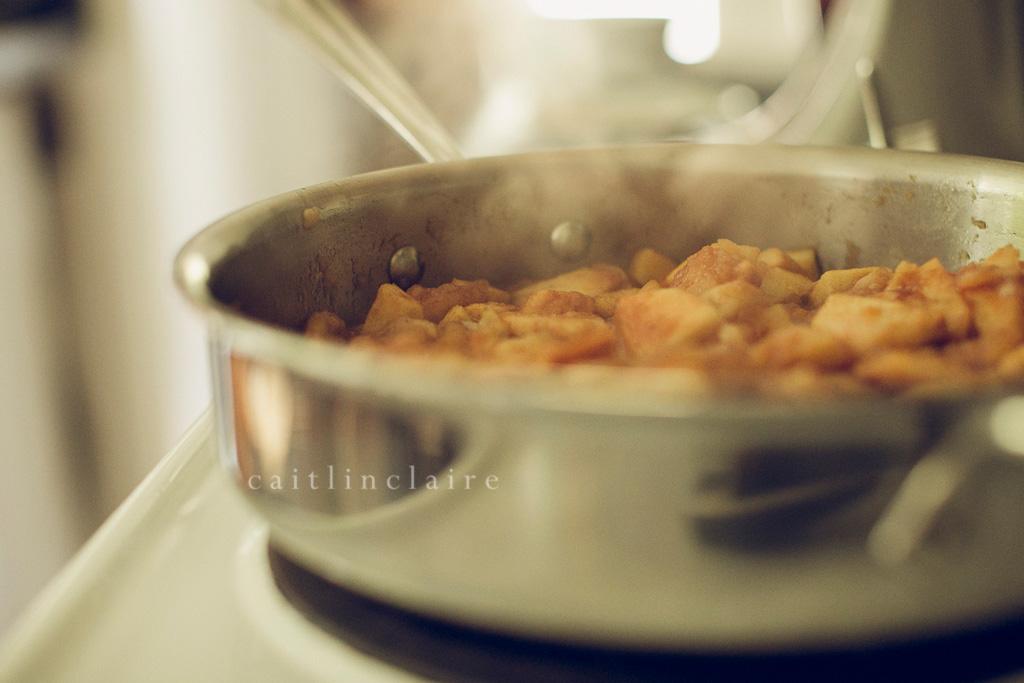 Caitlin_Claire_Photography_Sweet_Dough_Apple_Tart_17