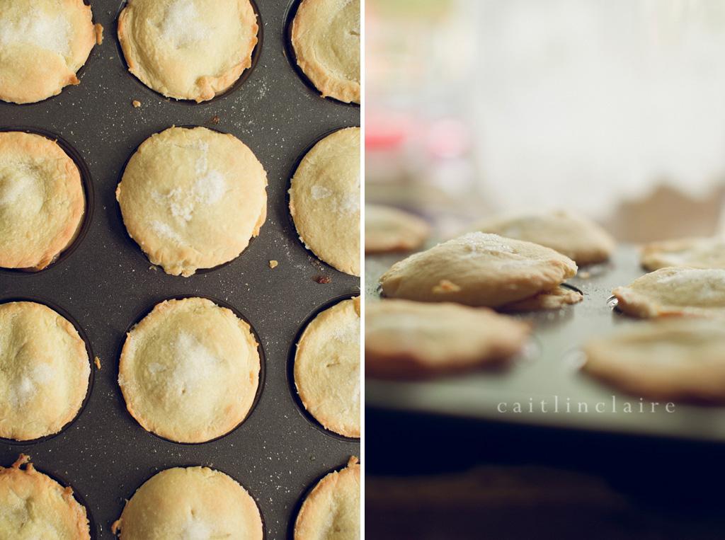 Caitlin_Claire_Photography_Sweet_Dough_Apple_Tart_27