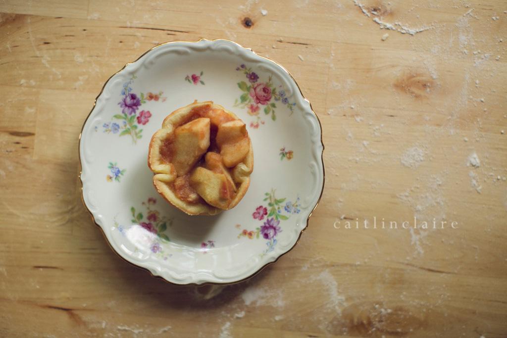 Caitlin_Claire_Photography_Sweet_Dough_Apple_Tart_28