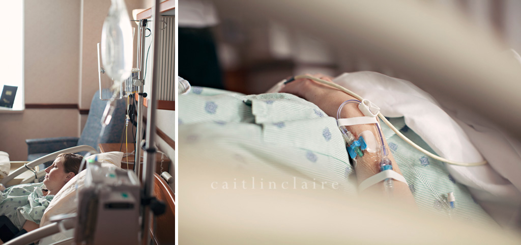Caitlin_Claire_Studio_Photography_Wisconsin_Birth_06