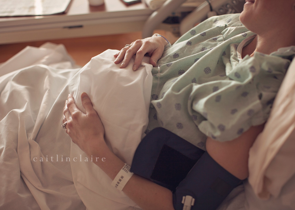 Caitlin_Claire_Studio_Photography_Wisconsin_Birth_11