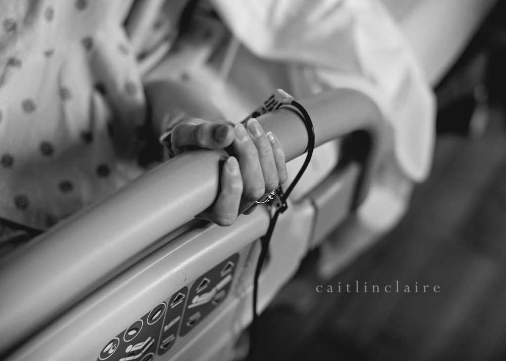 Caitlin_Claire_Studio_Photography_Wisconsin_Birth_16
