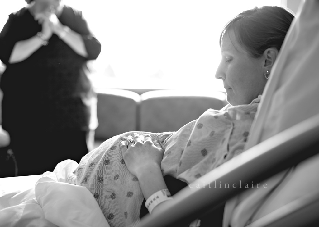 Caitlin_Claire_Studio_Photography_Wisconsin_Birth_20