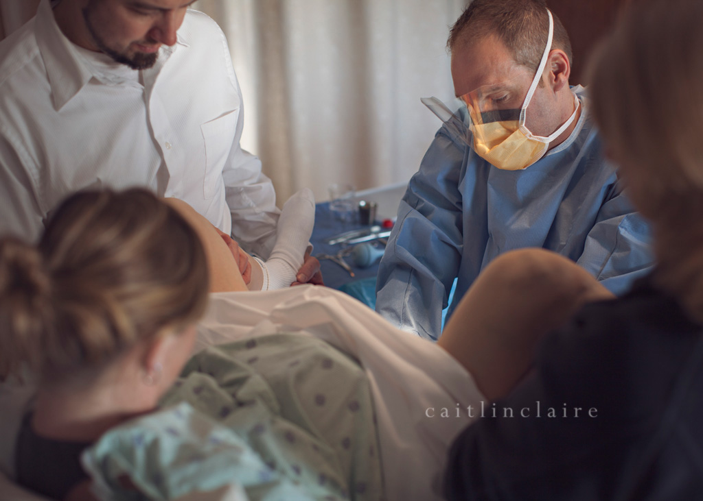 Caitlin_Claire_Studio_Photography_Wisconsin_Birth_23