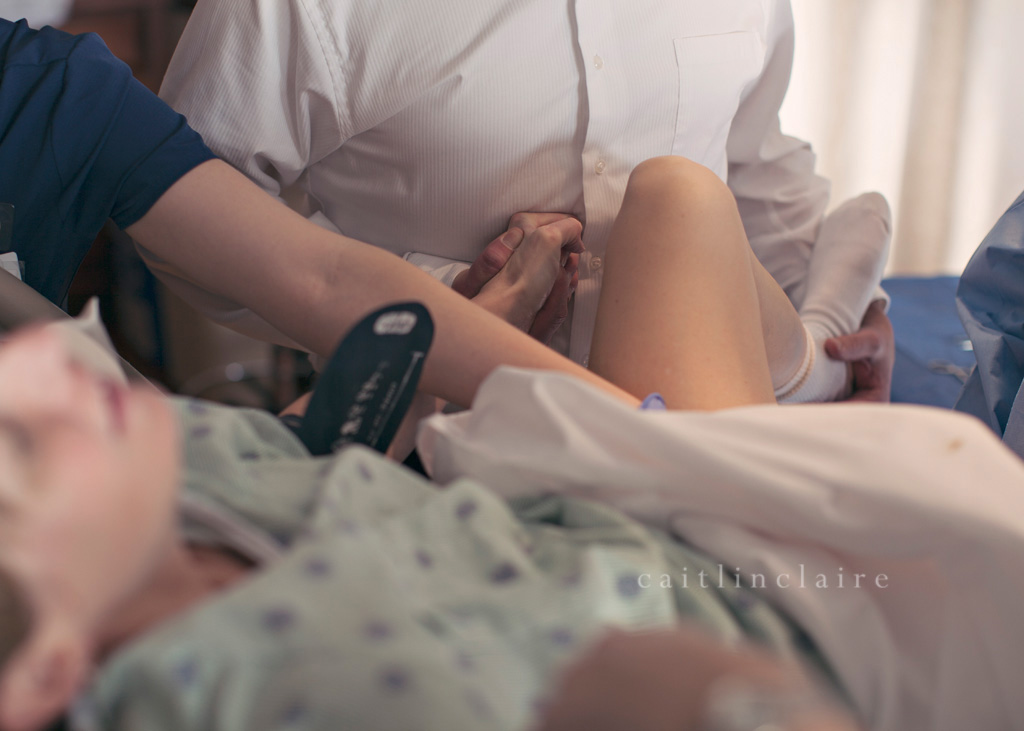 Caitlin_Claire_Studio_Photography_Wisconsin_Birth_24