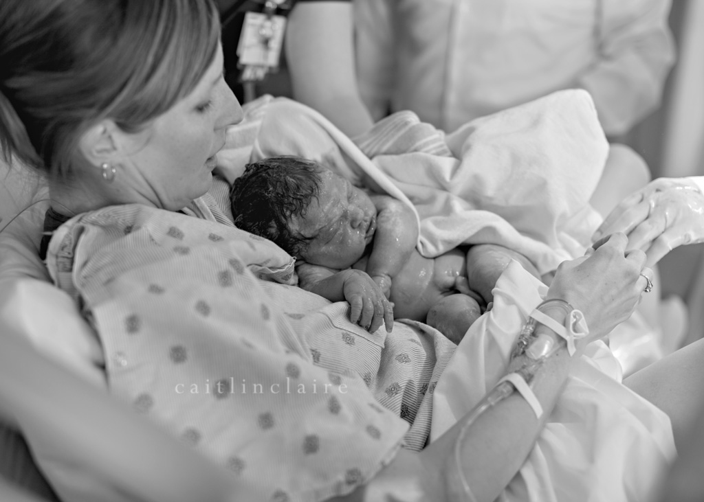 Caitlin_Claire_Studio_Photography_Wisconsin_Birth_28