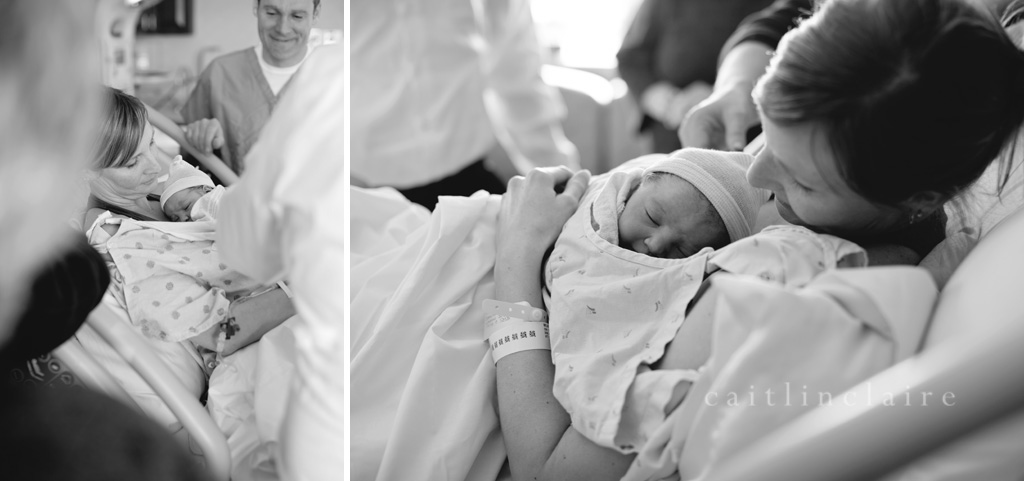 Caitlin_Claire_Studio_Photography_Wisconsin_Birth_34