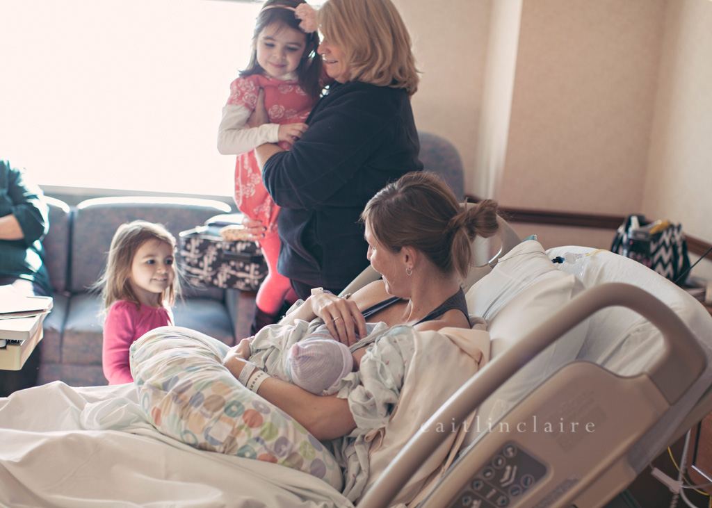 Caitlin_Claire_Studio_Photography_Wisconsin_Birth_37