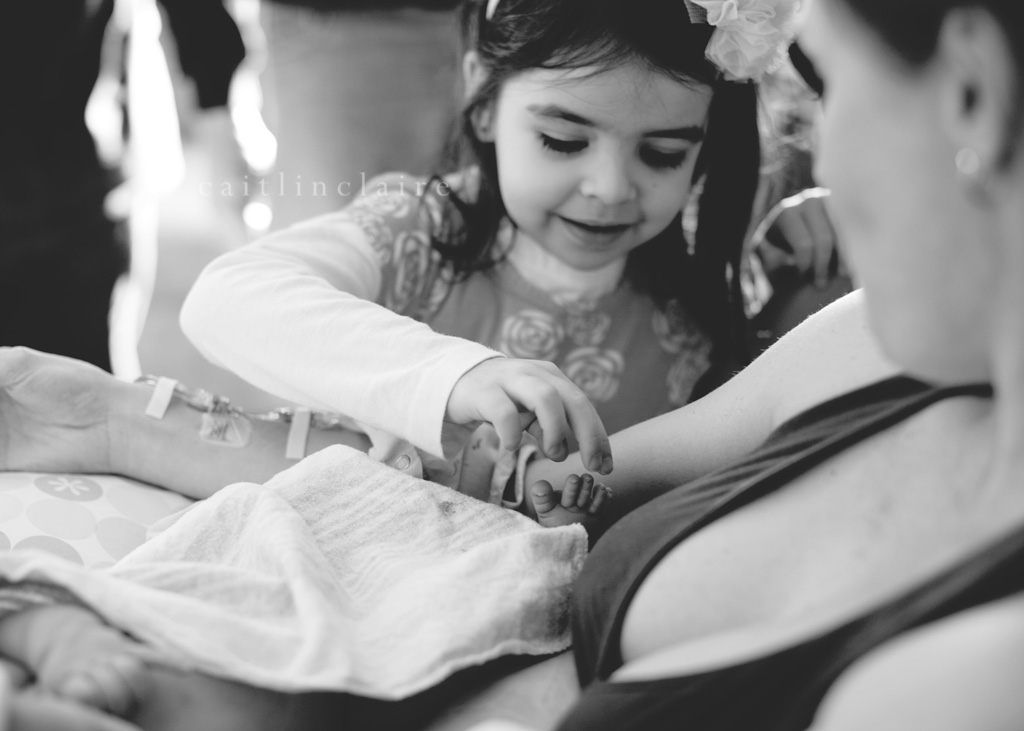Caitlin_Claire_Studio_Photography_Wisconsin_Birth_40